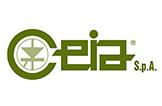 CEIA S.p.A.