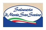 Salumeria di Monte San Savino S.r.l.